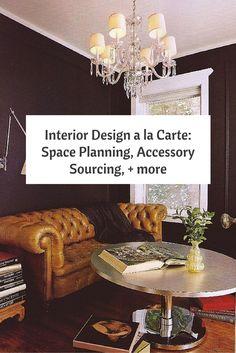 75 best interior design and home decor blogs images decorating rh pinterest com Eclectic Interior Design Blog Eclectic Interior Design Blog