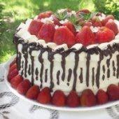 CO MI W DUSZY GRA: PASZTETOWA ZE SŁOIKA Pork Recipes, Cake Recipes, Kielbasa, Food Art, Watermelon, Pizza, Menu, Fruit, Homemade