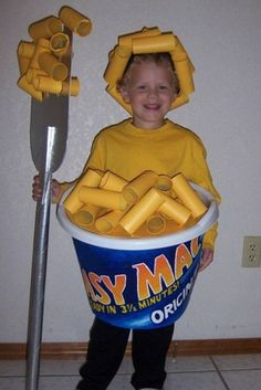 my future children will have this costume...#halloween #hopeforjavier (http://www.hopeforjavier.org/)
