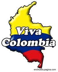 LUGARES BELLOS DE COLOMBIA - Buscar con Google