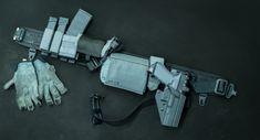 T.REX ARMS Orion – T.REX ARMS Combat Gear, Combat Knives, T Rex Arms, Tactical Solutions, Battle Belt, Orion's Belt, Arm Work, Chest Rig, Tactical Belt