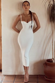 Club Party Dresses, Party Dresses For Women, Birthday Dresses, Cheap Dresses, Sexy Dresses, Bandage Dresses, White Bandage Dress, Dinner Dresses, Grad Dresses