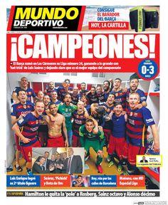 El Mundo Deportivo http://k-2.me/esG5F010