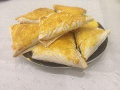 Ethnic Recipes, Cakes, Food, Food Cakes, Eten, Pastries, Torte, Cookies, Meals