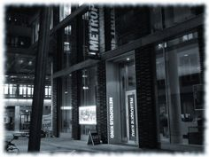 Noch fünfmal #Orson #Welles im METROPOLIS Kino Hamburg im Mai 2015: MACBETH, OTHELLO, MR. ARKADIN, CHIMES AT MIDNIGHT und F FOR FAKE.