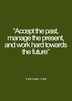Curiano Quotes on Life