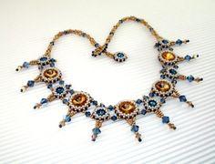 Neues aus Oh MaJu!s Perlenwerkstatt