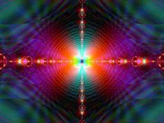 CANTO DELL' OM ( SINGING OM ) 432 Hz