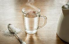 Salt-Water-For-Cavities