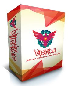 Vidfire - Best Animated PPT to Video Templates - Kabar Terakhir