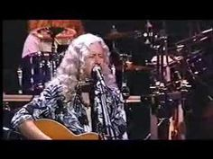 ▶ Arlo Guthrie/When A Soldier Makes It Home - YouTube