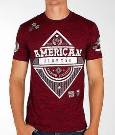 Casual T Shirts, Cool Shirts, Tee Shirts, Mens Sweatshirts, Mens Tees, Hurley, American Fighter Shirts, Boys Designer Clothes, Screen Printing Shirts