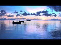 Bahía Suroeste, allí se encuentra la playa más larga de Providencia. En ella se realizan las tradicionales carreras de caballos de la Isla.