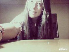 Νομίζεις πως με ξέρεις όταν στην πραγματικότητα δεν σου 'χω πει ούτε τα μισά από αυτά που αισθάνομαι!~