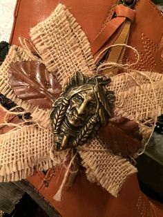 Boot Corsage, Available at Sassy Fox Boutique, Inc. Historic Downtown San Angelo, Texas Call us to order 325-658-8083