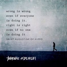 augustine of hippo quotes St Augustine Quotes, Augustine Of Hippo, Great Quotes, Me Quotes, Motivational Quotes, Inspirational Quotes, Quirky Quotes, Motivational Thoughts, Meaningful Quotes