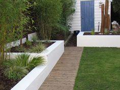 Concept-Gardens-Design Gallery