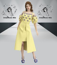 8 Best CLO Projects images in 2018   Fashion design software