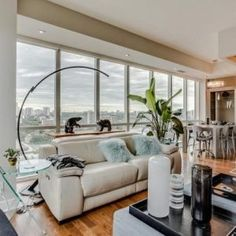 Introducing This One Of A Kind Exquisite Residence Located In The Heart Of The St. Every Square Foot. St Lawrence, The St, In The Heart, One Bedroom, Built Ins, Square Feet, Baths, Den, Lockers
