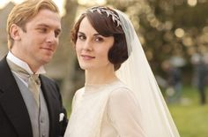 50 of the Most Unabashedly Romantic TV Shows