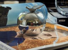 Glassy Paintings by Jason de Graaf | iGNANT.de