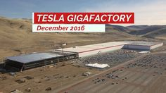 When the Gigafactory is finally fully done, it is supposed tobe producing batteriesquickly enough to supply 1.5 millionTesla electric cars per year. https://cleantechnica.com/2017/01/04/tesla-gigafactory-now-pumping-battery-cells-breaking/?utm_source=feedburner&utm_medium=feed&utm_campaign=Feed%3A+IM-cleantechnica+%28CleanTechnica%29