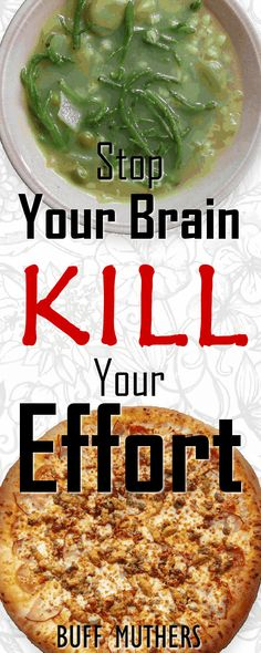 How The 3 Week Diet Help You To Stop You Brain Kill Your Weight Loss Efforts? Obesity is among the greatest issues that millions of individuals all over the wor