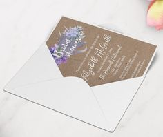 Invitations include all of the following: High Quality Professionally Printed Cardstock invitations (matte finish) + White Envelopes included + Shipping Included.  How it works!! ⋄ Add the item to your checkout cart. ⋄ Fill in out the information needed under the notes from seller box - (see, copy, and paste from below) ⋄ Once order has been placed our studio will begin working on your proof ⋄ After the proof is APPROVED by you, your images will be processed for printing.  ♥ REQUIRED AT…