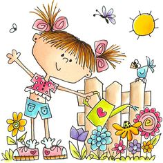 May you spread your love everywhere you go! May it blossom just as flowers do! ..... Aline :)