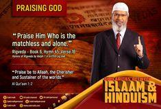 Islamic Qoutes, Praise God, Religion, Hinduism, Books, Cards, Libros, Book, God
