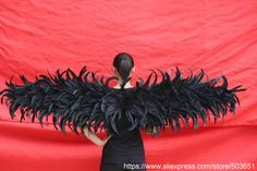 adults Black devil angel wings fairy wings large size show shooting stage performance catwalk fashion props EMS free shipping #Affiliate