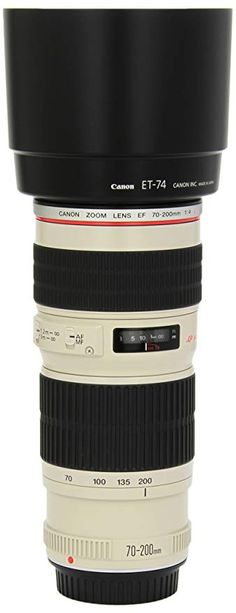 Buy it before it ends. There is always many products on sae upto - Canon EF USM Telephoto Zoom Lens for Canon SLR Cameras, Lens Only - Super Shop Canon Lens, Canon Zoom, Canon Cameras, Nikon D3100, Digital Camera Lens, Slr Camera, Digital Slr, Sony A6000, Iphone 6