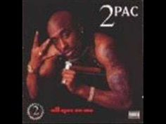 top 10 premortem songs by tupac. great list by listverse.