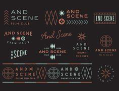 And_scene_full_exploratory