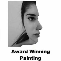 The Best 26 Funny Pictures Of 2019 True Interesting Facts, Interesting Facts About World, Intresting Facts, Funny Drawings, Cool Art Drawings, Cool Illusions, Optical Illusions, Amazing Paintings, Amazing Art