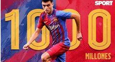 #Laliga #spanishlaliga #football #soccer #soccergame #footballtips #footballgame #sport #prediction #livescore #Barcelona #Pedri