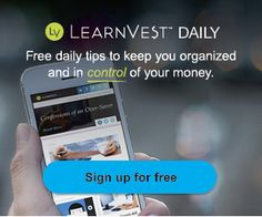Free Financial Advice, Tips and More! - The Krazy Coupon Lady