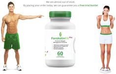 Lean Belly Breakthrough - Forskolin fit pro last Do This Simple 2 - MINUTE Ritual To Lose 1 Pound Of Belly Fat Every 72 Hours. - Get the Complete Lean Belly Breakthrough System Best Diets To Lose Weight Fast, Healthy Food To Lose Weight, Help Losing Weight, Yoga For Weight Loss, Best Weight Loss, Weight Log, Weight Loss Supplements, Transformation Body, Weight Management