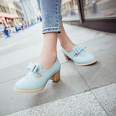 f872b234fa Las 36 mejores imágenes de zapatos en 2017 | Botas zapatos, Zapatos ...