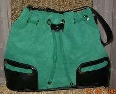 paquete patrones para bolsos y carteras