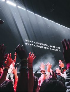 on vsco Jesus Wallpaper, Bible Verse Wallpaper, Wallpaper Quotes, Bible Verses Quotes, Jesus Quotes, Faith Quotes, Quotes Quotes, Jesus Is Life, Jesus Loves You