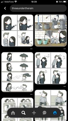 Peanuts Comics, Search, Art, Art Background, Searching, Kunst, Performing Arts, Art Education Resources, Artworks