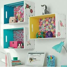 baby room ideas 136726538671722805 - deco bureau enfant Source by mpjg