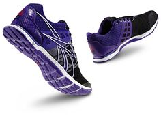 Women's Womens Reebok CrossFit Nano Speed Shoes V53929