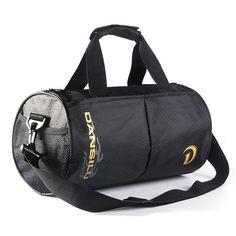 4d06a48b096e Waterproof Sports Bag   Price   24.18   FREE Shipping     khooscloset