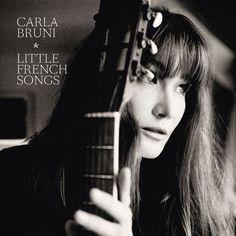 La playlist de l'été Pas une dame, Carla Bruni http://www.vogue.fr/culture/a-ecouter/diaporama/la-vogue-playlist-de-l-ete/14367/image/803851#!la-playlist-de-l-039-ete-pas-une-dame-carla-bruni