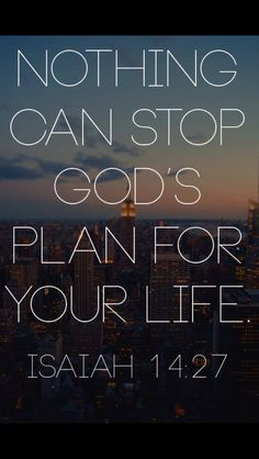 #nothing #can #Stop #Gods #plans ❤️➕