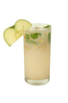 Zencefilli ve zerdeçallı limonata