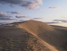 Jockey's Ridge State Park at Kill Devil Hill, NC  THE LARGETS SAND DUNE WHERE THE WRIGHT BROTHERS FLEW THE FIRST PLANE