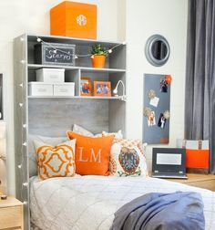 Bed Cubby (patent pending) - Deadline for U of Alabama / Auburn University delivery July 19th midnight & Bed Cubby (patent pending) - Deadline for U of Alabama / Auburn ...
